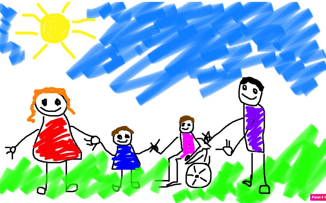 Współpraca i zaangażowanie rodziców